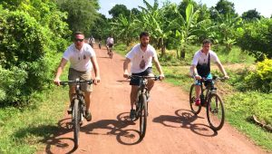 safari-bike-africa-bici-rutas