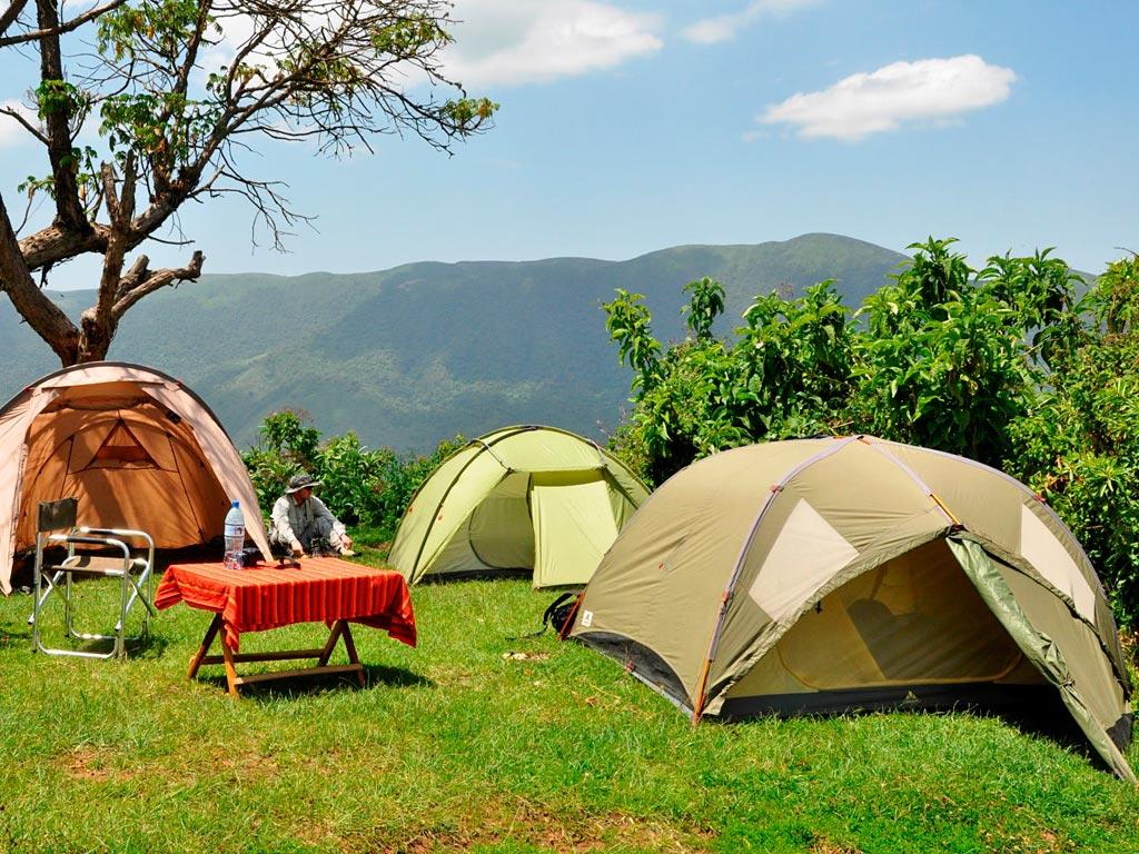 empakai-crater-campsite