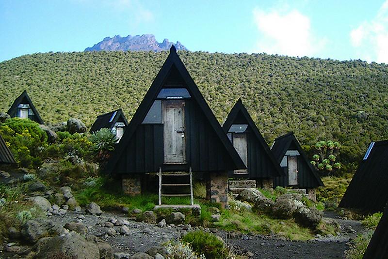 mount-kilimanjaro-pictures6