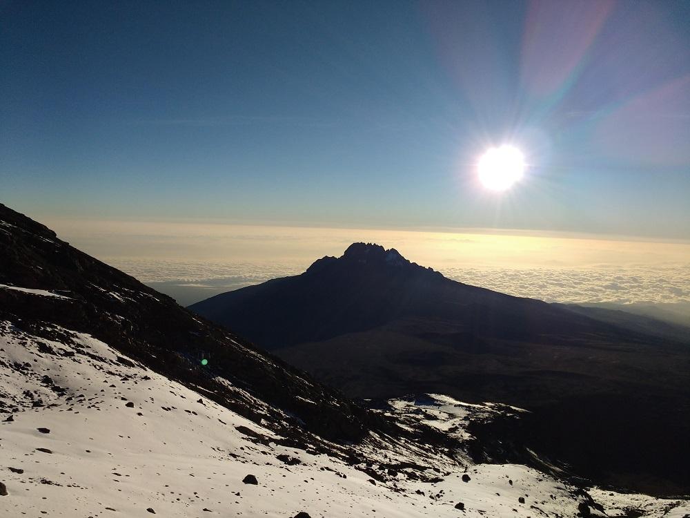 kilimanjaro-safari-bike-africa