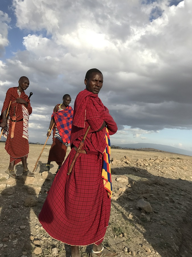 maasai-safari-bike-africa