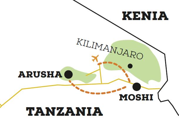 mapa-hakuna-1w-1