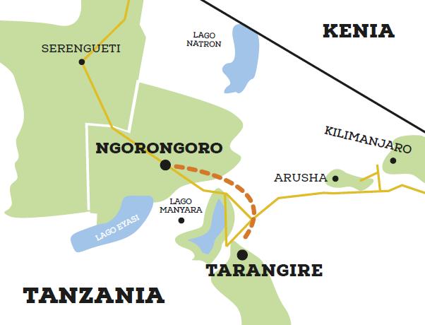mapa-hakuna-1w-2