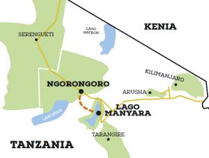 mapa-hakuna-1w-3