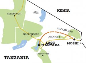 mapa-hakuna-1w-4