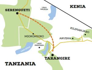 mapa-hakuna-2w-2