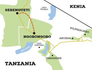 mapa-hakuna-2w-3