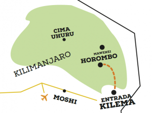 mapa-kilimajaro-1