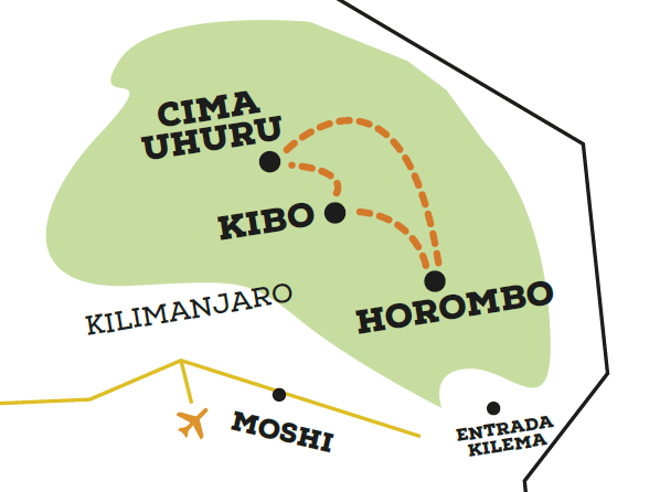 mapa-kilimajaro-2