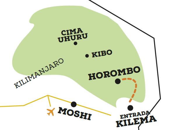 mapa-kilimajaro-3