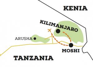 mapa-maasai12-1