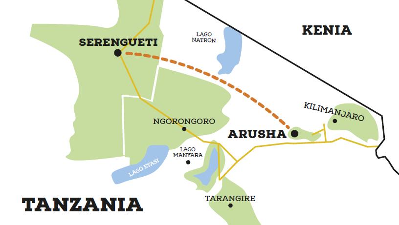 mapa-maasai12-2