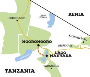 mapa-maasai12-4