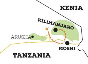 mapa-maasai7-1
