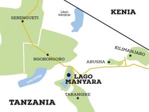mapa-maasai7-4