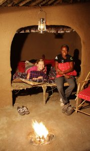 olpopongi-interior-safari-bike-africa