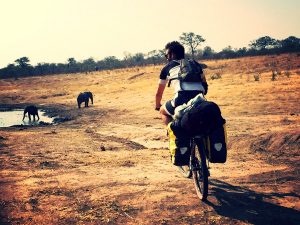 preparativos-safari-bike-africa