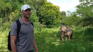 rinocerontes-safari-bike-africa