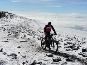 safari_en_bici_kilimanjaro_9_dias_2018_safari_bike_africa-opt