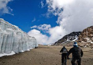 sba_kilimanjaro_2017_es-opt
