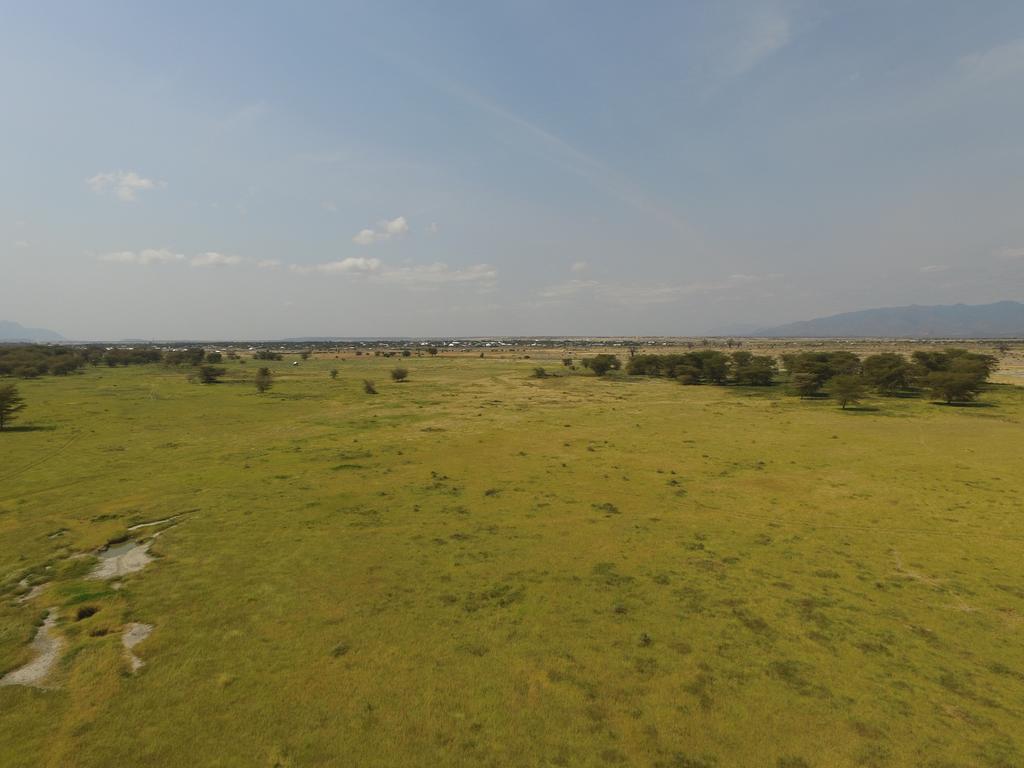 africa_safari_glamping_manyara-4