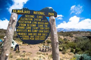 kilimanajaro-safari-portada-min