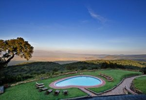 ngorongoro_sopa_lodge-1