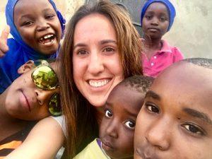 orfanatos-en-africa-moyoni-org-2