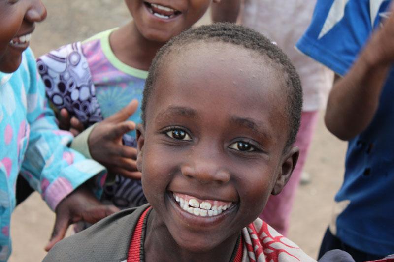 orfanatos-en-africa-moyoni-org
