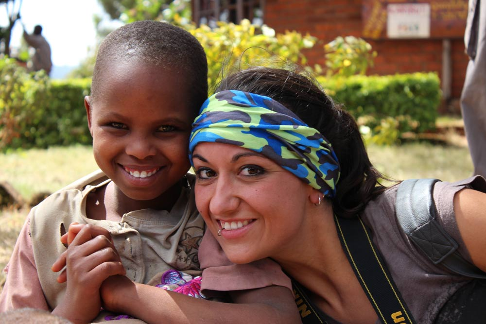 orfanatos-en-africa