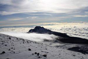 safari-kilimanjaro-biking-5