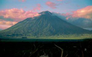 safari-trekking-oldoinyo-lengai-1