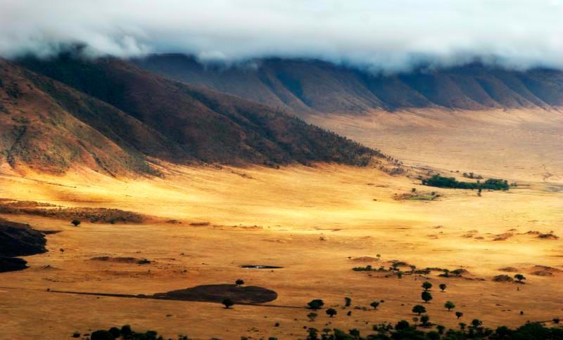 safari-trekking-oldoinyo-lengai-3