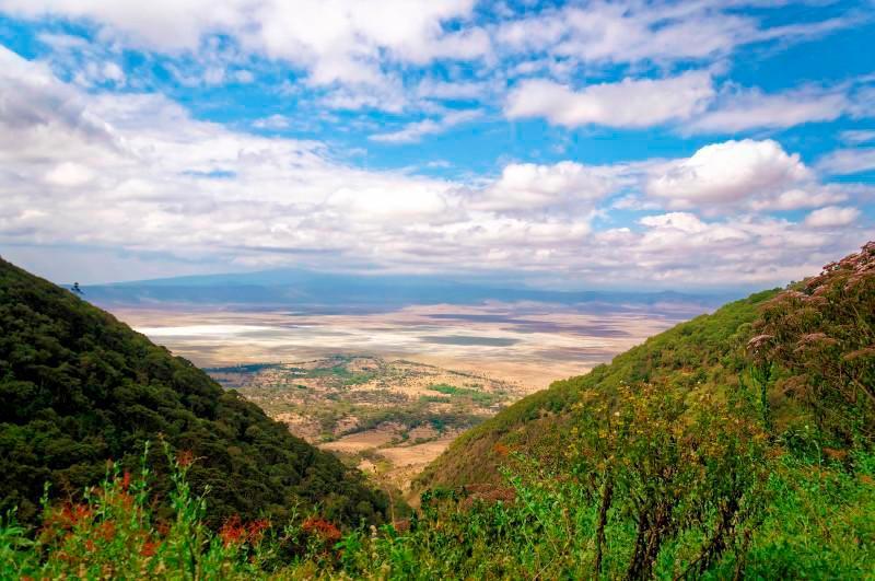 safari-trekking-oldoinyo-lengai-4