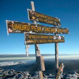 safaris-trekking-kilimanajaro-marangu-5