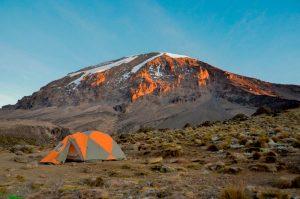safaris-trekking-kilimanajaro-rongai-2