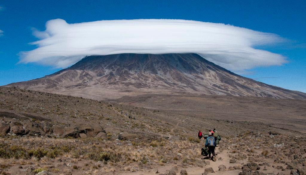 safaris-trekking-kilimanajaro-rongai-3