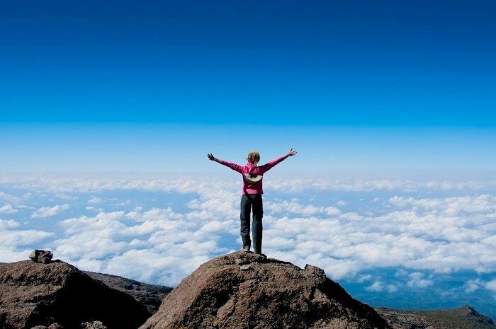 safaris-trekking-kilimanjaro-machame-1