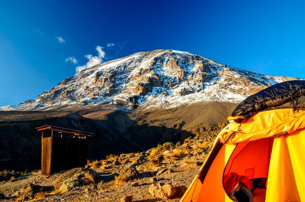 safaris-trekking-kilimanjaro-machame-2