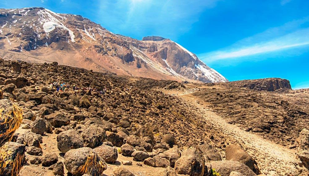 safaris-trekking-kilimanjaro-machame-3