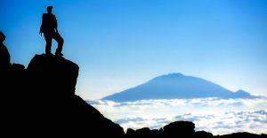 safaris-trekking-kilimanjaro-machame-4