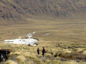 treking-volcan-oldoinyo-lengai